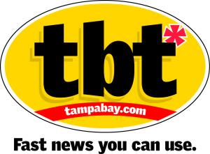tbt_logo_cmyk